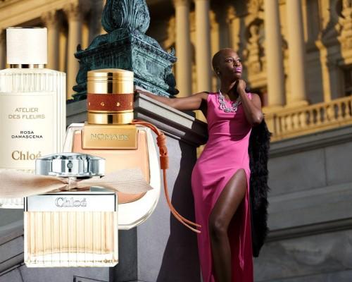 35+ Cele mai vandute parfumuri pentru femei
