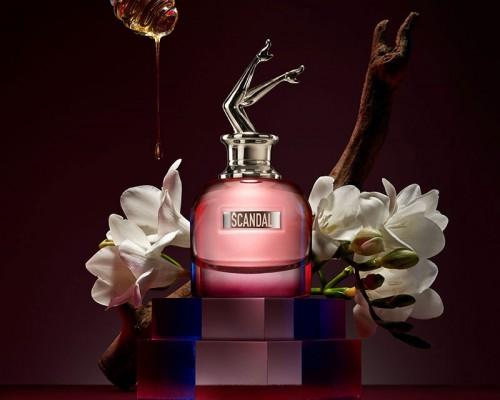 Scandal Parfum pentru femei - Jean Paul Gaultier