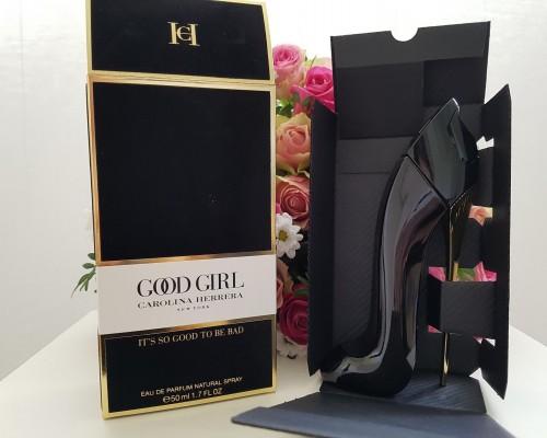 Good Girl parfum pentru femei - Carolina Herrera