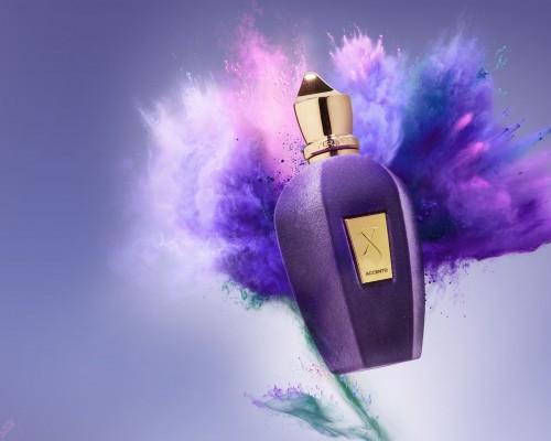 Parfum Sospiro | Top 6 cele mai bune parfumuri Sospiro pentru femei