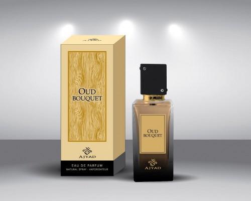 350+ parfumuri arabesti de la cele mai cunoscute branduri