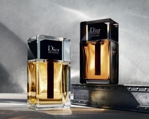 Parfumuri barbatesti persistente | Creed Aventus, Dior, Versace, YSL, Armani, Tom Ford