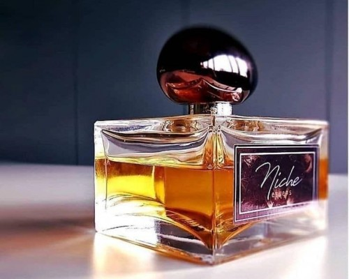 Parfumuri De Nisa - 966 produse